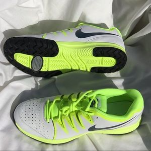 New Nike Vapor Court men's size 15 DS